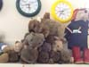 Wombats from Stuffed With Plush Toys