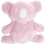 Britt Bears Koala Pink Australian Made soft plush toy