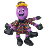 Wiggles Henry Legs Toy