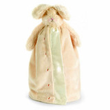 Buddy Blanket Rutabaga Comforter Bunnies by the Bay