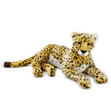 Cheetah Extra Large - National Geographic