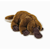Platypus - National Geographic