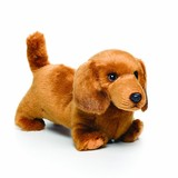 Dachshund Sausage Dog Small - Nat & Jules