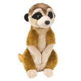 Meerkat Large Cuddlekins - Wild Republic