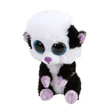 Li'l Sweet & Sassy SKUNK - COOKIES AND CREAM soft toy