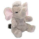 Elephant Hand Puppet by Wild Republic