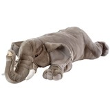 Elephant, extra large Soft Plush toy Wild Republic