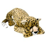 Cheetah Extra Large Floppy - Wild Republic