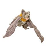 Flying Fox / Fruit Bat plush soft toy from Wild Republic
