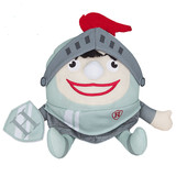 Play School Humpty Dumpty Knight Soft Plush Toy - ABC KIDS TV SHOW