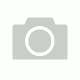 AUSTRALIAN MADE Kookaburra Bird Hand Puppet plush toy