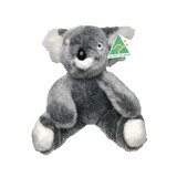 Australian Made Koala Extra Large plush stuffed toy
