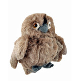 Owl Tawny Frog Mouth Plush toy