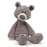 Zag Teddy Bear - Gund