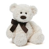 Bearsley Teddy Bear - Gund