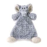 Rattle Blankie Comforter Ellery Elephant Cozies by Nat and Jules