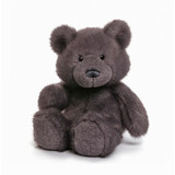Phoebe Teddy Bear - Gund