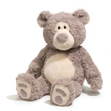 Asher Teddy Bear - Gund
