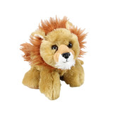 Hug'ems Lion small by Wild Republic