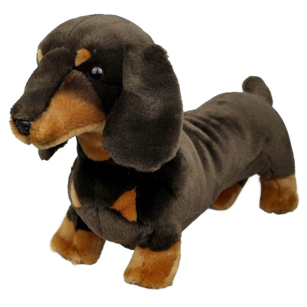 Sausage Dog Toy in Dog Toys for sale | eBay