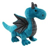 Kayda Dragon Soft Toy