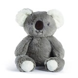 Huggie Kelly Koala Grey - OB Designs