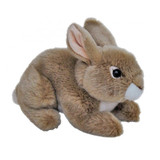 Rabbit Bunny Thumper Lifelike - Elka