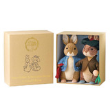 Peter Rabbit & Benjamin Bunny Limited Edition