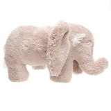 Snuggles Elephant Biscuit - Britt Bears
