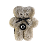 Flatout Bear Latte Large Sheepskin