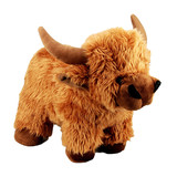 Large Highland Cow - Souvenirs of Australia