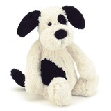 Jellycat Bashful Puppy Dog Medium