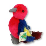 Rosella Parrot Bird - Australian Made