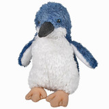 Mawson the Penguin Soft Toy