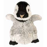 Penguin Playful Large Cuddlekins - Wild Republic