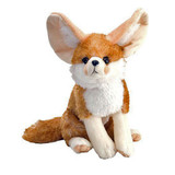 Fennec Fox Large Cuddlekins - Wild Republic