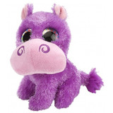 Hippo Wild Grape - Li'l Sweet & Sassy
