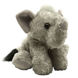 Hug'ems Elephant Small - Wild Republic