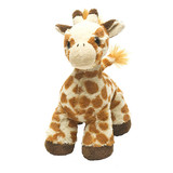 Hug'ems Giraffe Small - Wild Republic