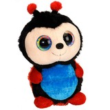 Lady Bug Jellybean - Li'l Sweet & Sassy