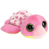 Sea Turtle Taffy - Li'l Sweet & Sassy