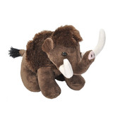 Woolly Mammoth Small Cuddlekins Lil's