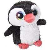 Penguin Licorice - Li'l Sweet & Sassy