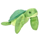Hug'ems Sea Turtle Medium - Wild Republic
