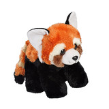 Hug'ems Red Panda Medium - Wild Republic