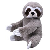Ecokins Sloth Soft Toy - Wild Republic