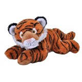 Ecokins Tiger Soft Toy - Wild Republic