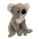 Hug'ems Koala Medium - Wild Republic