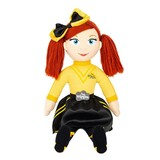 Wiggles Emma Cuddle Doll - The Wiggles