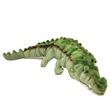 Agro the Crocodile Plush Toy